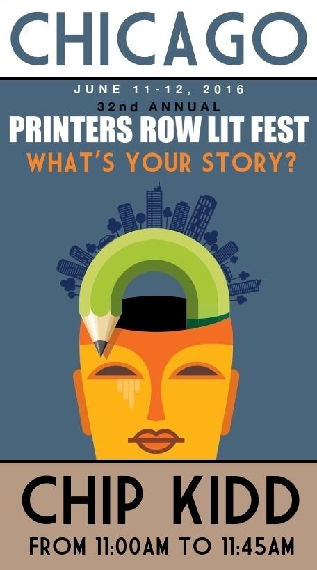 printers-row-lit-fest-chip-kidd-2