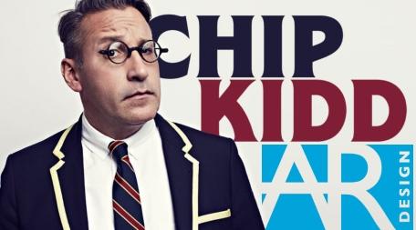 Chip-Kidd-AR-Design-Interview