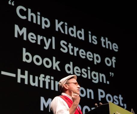 meryl-streep-chip-kidd