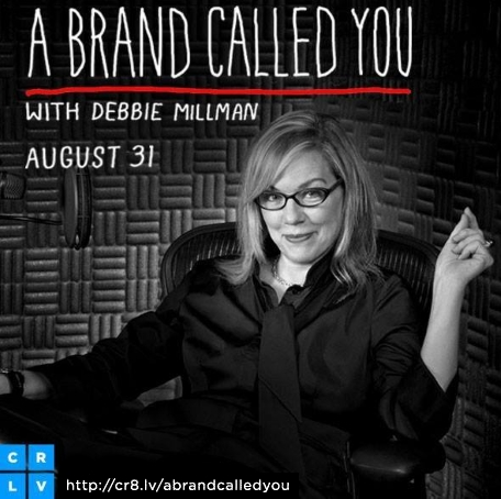 debbie-millman-a-brand-called-you-class