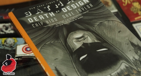 batman-death-by-design-chip-kidd-book-1
