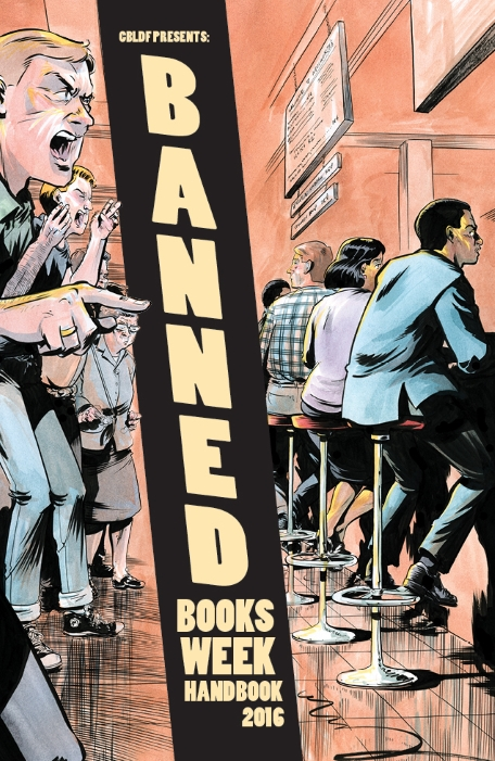 cbldf_banned_books_week_handbook_2016