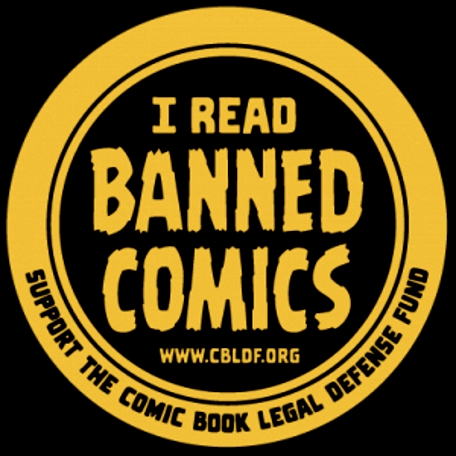 cbldf_i_read_banned_comics_books