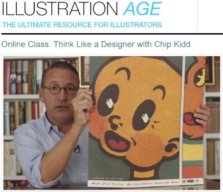illustration-age-chip-kidd-class-designer-poster