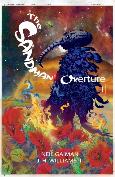 sandman-overture-neil-gaiman-signed-book