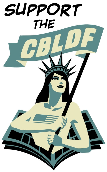 support-the-cbldf-1