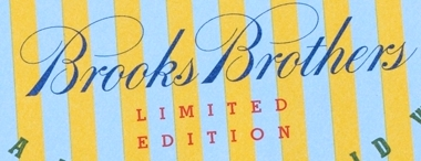 true-prep-brooks-brothers-edition-book-chip-kidd-2