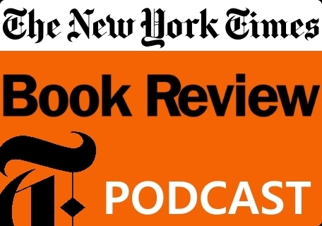logo-inside-the-new-york-times-book-review-2