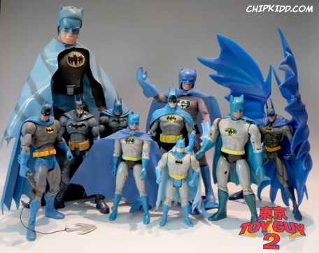 toy-guy-2-chip-kidd-batman-figures