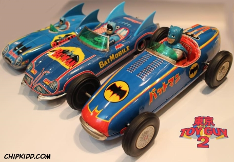 toy-guy-2-japanese-batmobile-tin-toys