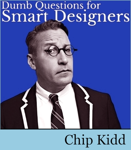 designer-chip-kidd-design