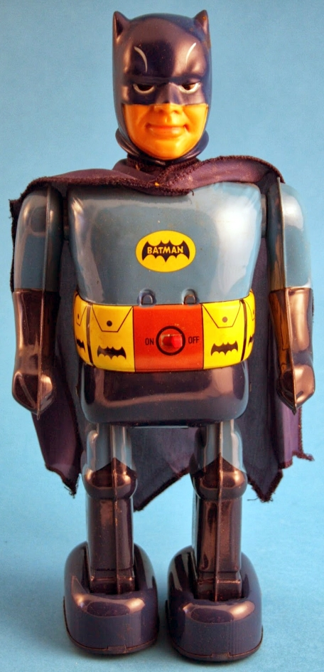 toy-guy-2-vintage-japan-batman-tin-robot