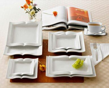 book-dinnerware