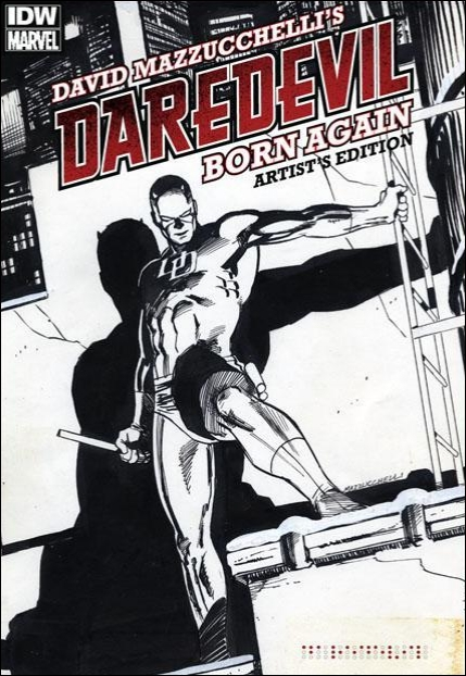 david-mazzucchelli-daredevil-born-again