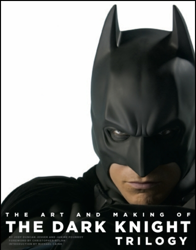 500-cover-the-art-and-making-of-the-dark-knight-trilogy-book