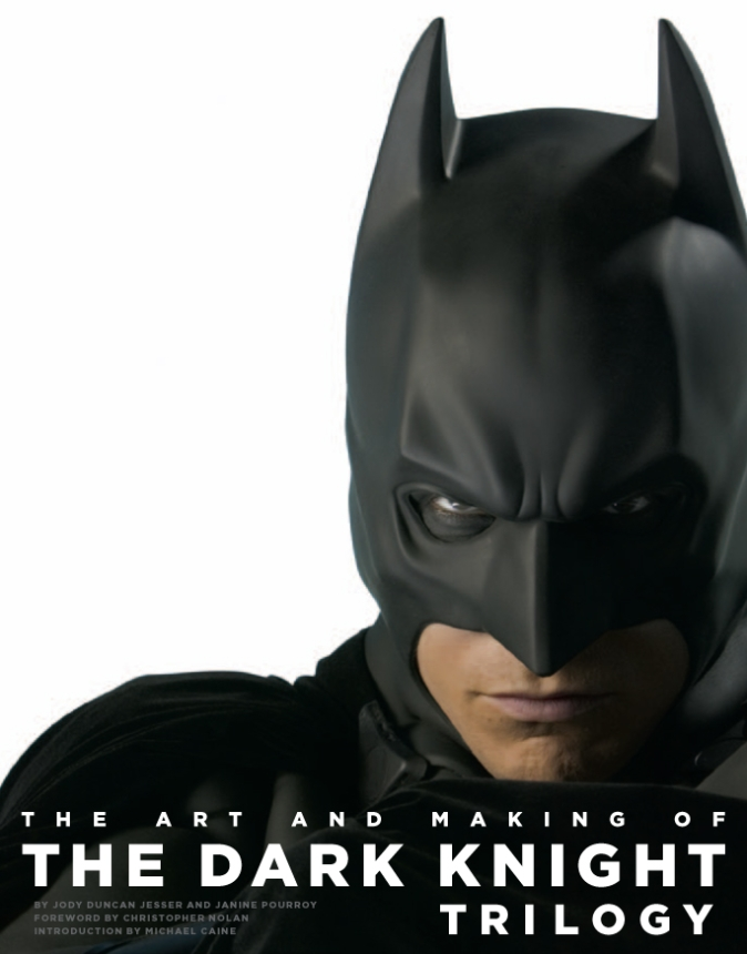 cover-the-art-and-making-of-the-dark-knight-trilogy-book