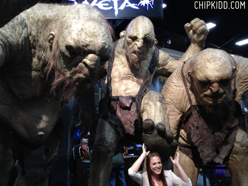 the-hobbit-movie-trolls-sdcc-2012