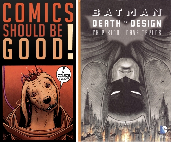 Batman-Death-by-Design-comics-should-be-good