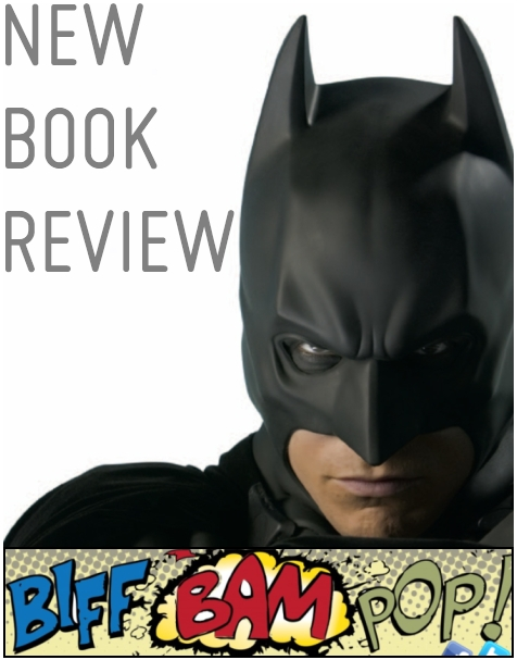 biff-the-art-and-making-of-the-dark-knight-trilogy-book