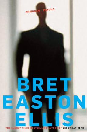 bret-easton-ellis-american-psycho-chip-kidd-cover