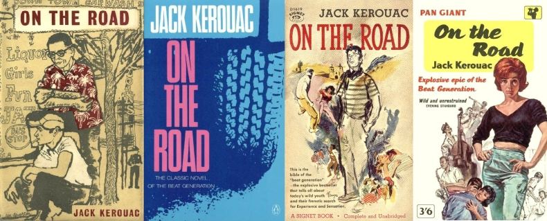 jack-kerouac-on-the-road-book-covers-1