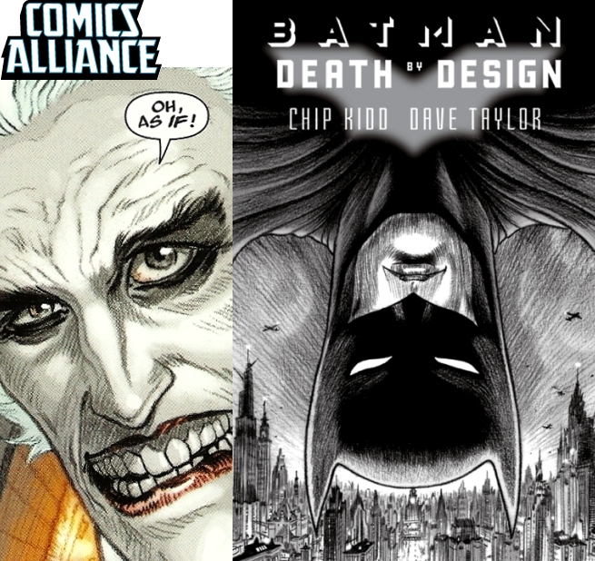 joker-batman-death-by-design-book-review