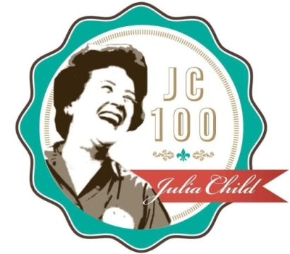 julia-child-august-15th-100