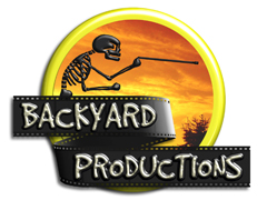jurassic-park-logo-backtard