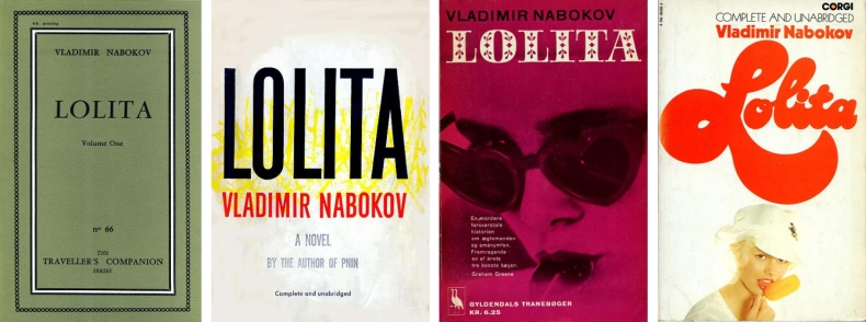 lolita-book-covers-jackets-design-1