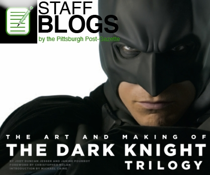 staff-blogs-the-art-and-making-of-the-dark-knight-trilogy-book