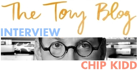 the-tory-blog-chip-kidd-interview