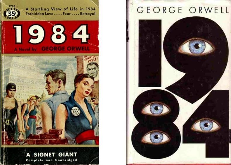 2-book-covers-George-Orwell-1984.jpg