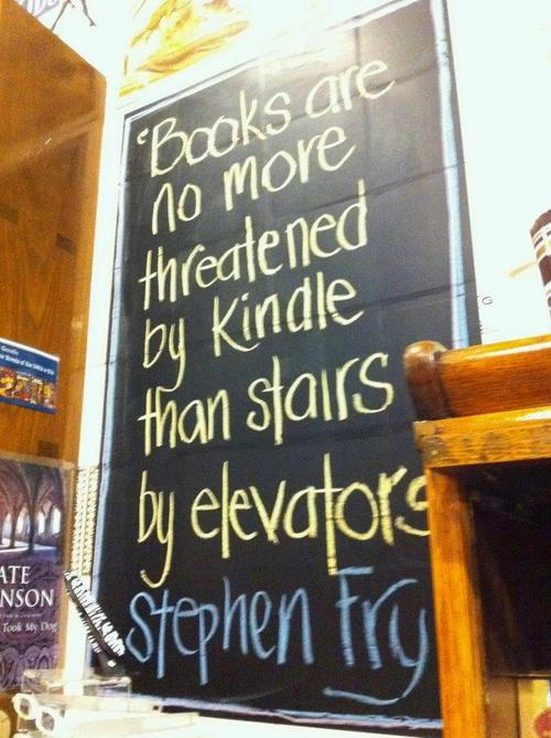 book-author-quote-stephen-fry