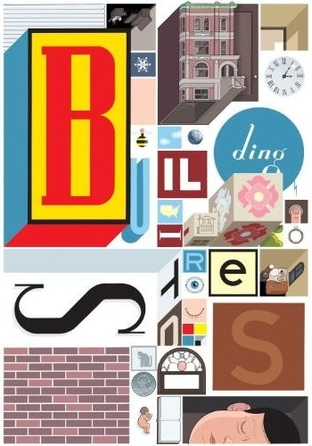 building-stories-cover-chris-ware-pantheon