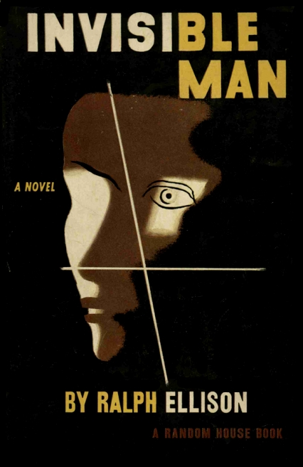 cover-Ralph-Ellison-Invisible-Man
