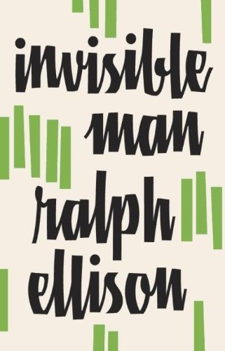 invisible-man-ralph-ellison-new-book