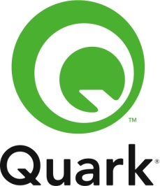 Quark Software Logo