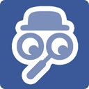 Random House BOOKSCOUT Facebook Book Reader App