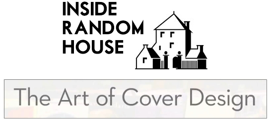Inside Random House Video - The Art of Book Cover Design