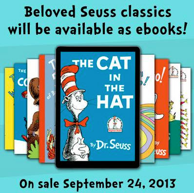 dr-seuss-cat-in-the-hat-e-books-ebooks